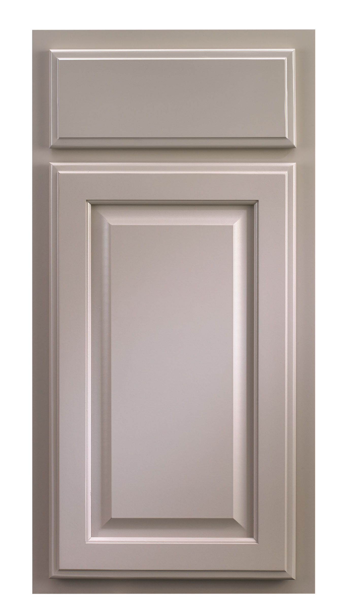 Monarch Door Style  sc 1 st  Rosebud Wood Products & Door Styles - Rosebud Wood Products