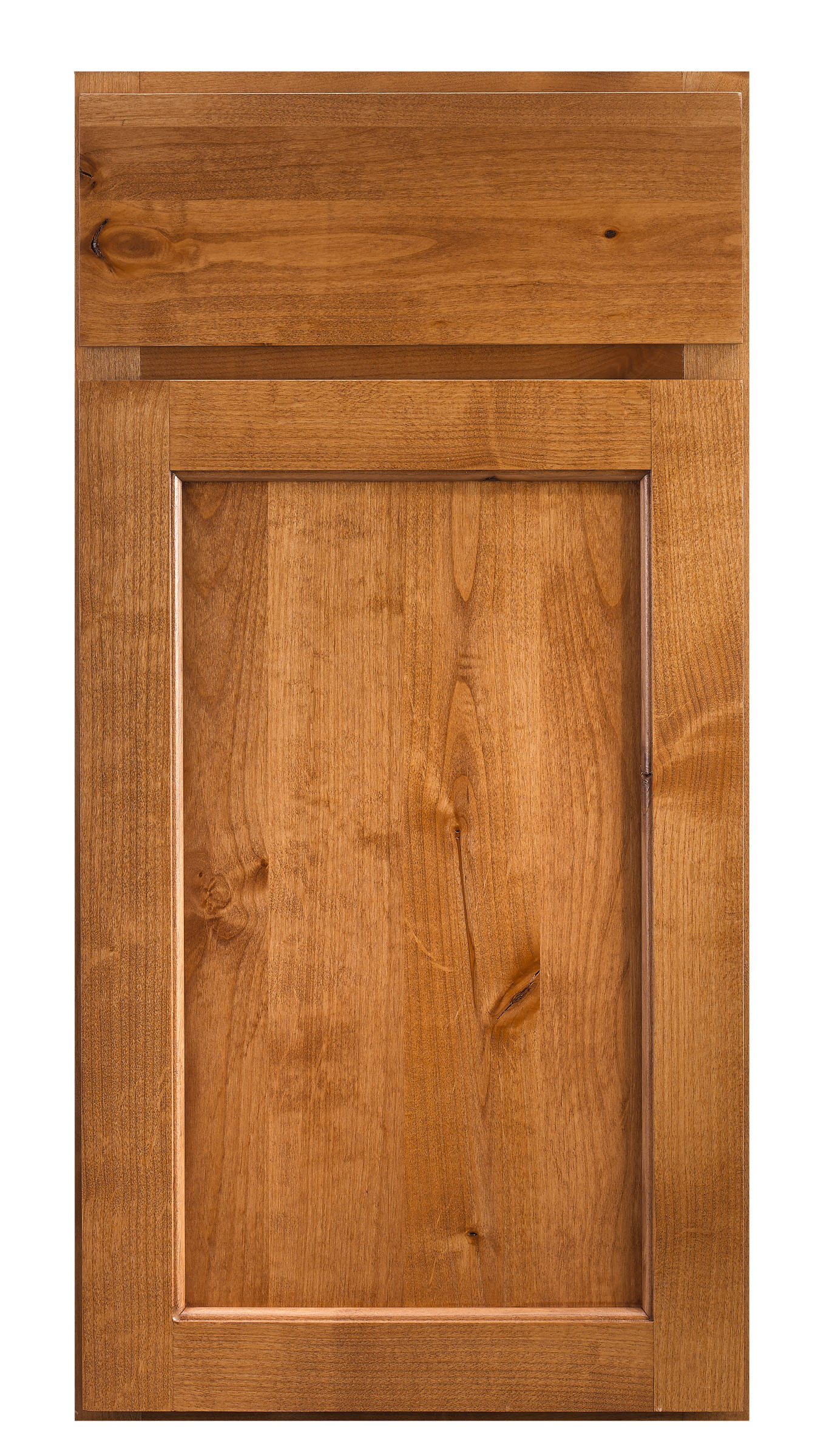 Mission Door Style  sc 1 st  Rosebud Wood Products & Door Styles - Rosebud Wood Products