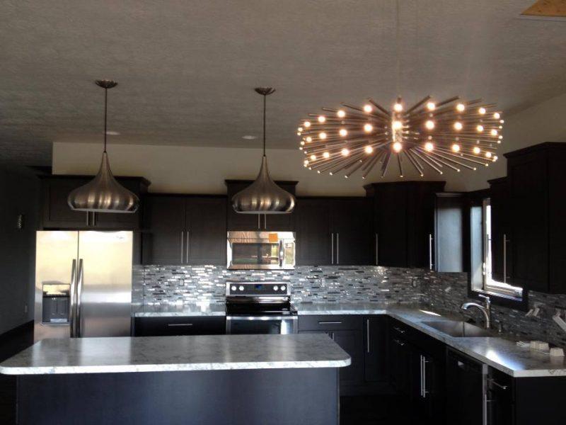 dark-kitchen-2