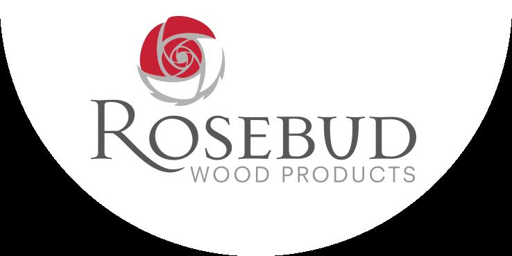 rosebud wood products - semi-custom and custom cabinetry
