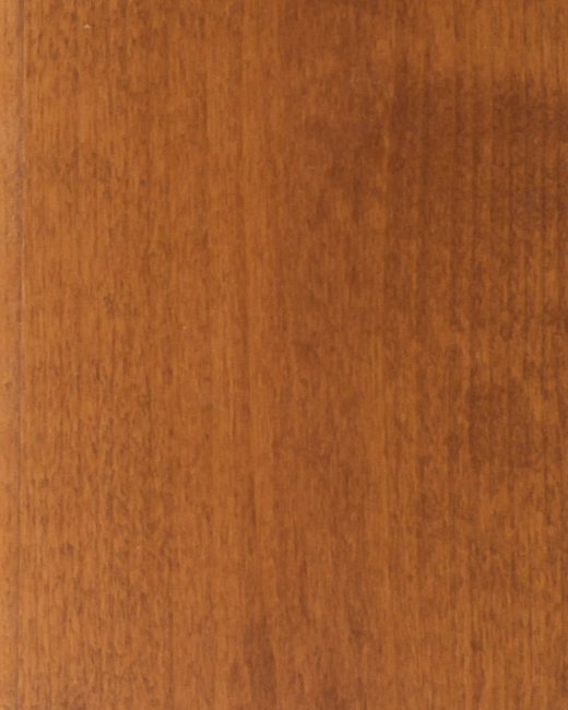 alder-chestnut