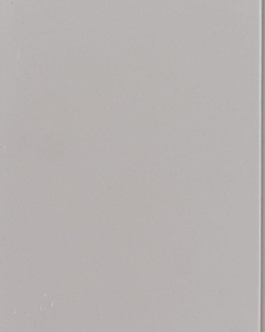 Birch Modern Grey1