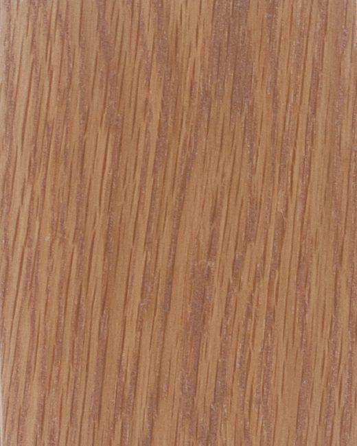 Oak Brandy1
