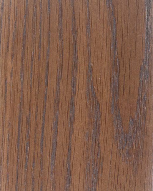 Oak Merlot1