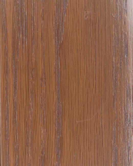Oak Mocha1
