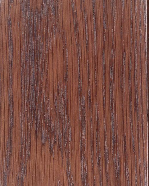 Oak Mohagany1