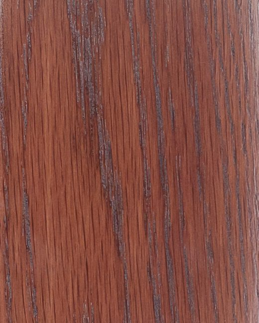 Oak Select Cherry1
